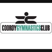 Cooroy Gymnastics Club