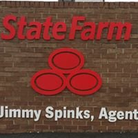 Jimmy Spinks State Farm