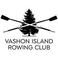 Vashon Island Rowing Club