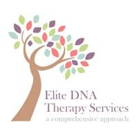 Elite DNA Therapy