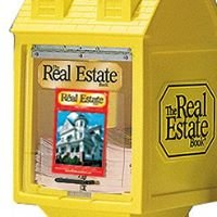 The Real Estate Book of Blacksburg & The NRV