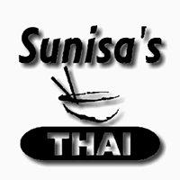 Sunisa's Thai Restaurant