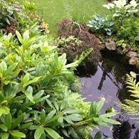 Gardens Alive Nanaimo