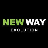 NEW WAY EVOLUTION