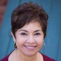 Allstate Insurance Agent: Charlotte Gonzales