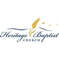 Heritage Baptist Church of Zebulon NC