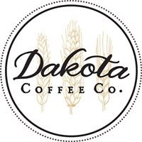 Dakota Coffee Co.