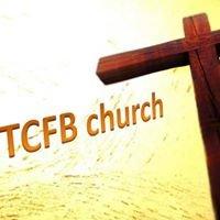 Turkey Creek First Baptist Church