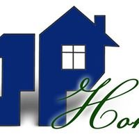 JP Homes
