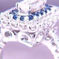 John David Jewelers