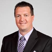 Kevin Watson - New Tampa Realtor