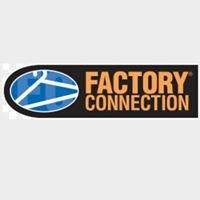 Factory Conne Tion