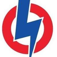 Lenius & Osborn Electric