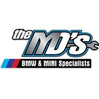 Bmw-Mini MDs