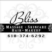 Bliss Massage & Skin Care Center