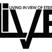 LIVE Student Ministries