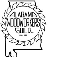 Alabama Woodworkers Guild