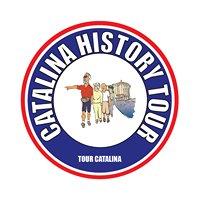 Catalina History Tour
