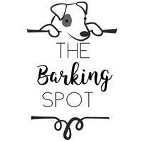 The Barking Spot