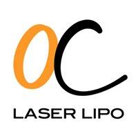 OC Laser Lipo