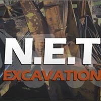 N.E.T Excavation And So Much More
