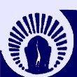 Jain Center