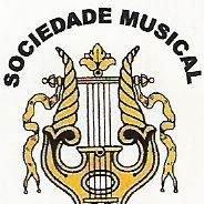 Sociedade Musical 3 d'Agosto de 1885