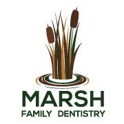 Marsh Family Dentistry