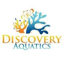 Discovery Aquatics