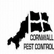 Cornwall Pest Control