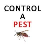Control a Pest