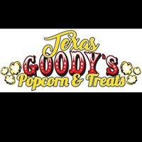 Goody's World Famous Popcorn Lubbock