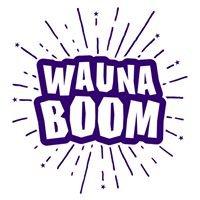 WaunaBoom