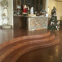 J&M flooring and remodeling