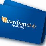 Tableland Guardian Pharmacy