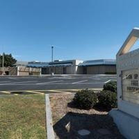Juarez-Lincoln Elementary