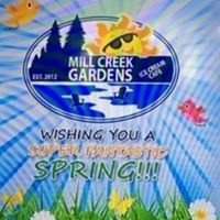 Mill Creek Gardens