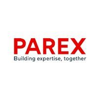 Parex Ltd