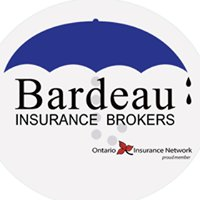 Bardeau Insurance Brokerage of Stayner