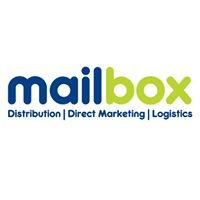 Mailbox Distribution Services