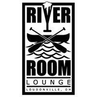 River Room Lounge