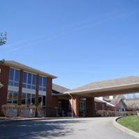 Rolling Meadows Nursing & Rehabilitation
