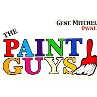 The Paint Guys