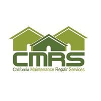 CMRS Construction