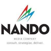 Nando Media Company