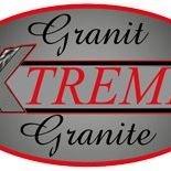 Xtreme granite