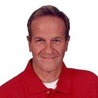 Larry Rasmussen C21