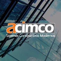 Acimco