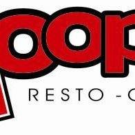 Oop`s Cafe