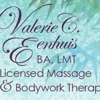 Valerie C. Henley, BA, LMT / Licensed Massage & Bodywork Therapist